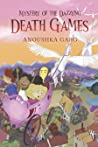 Mystery Of The Dazzling Death Games