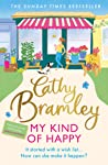 My Kind of Happy by Cathy Bramley