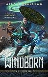 Windborn