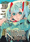 Kingdom of Knowledge, Tome 3
