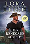 Her Renegade Cowboy