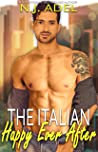 The Italian Happy Ever After (The Italians #4)