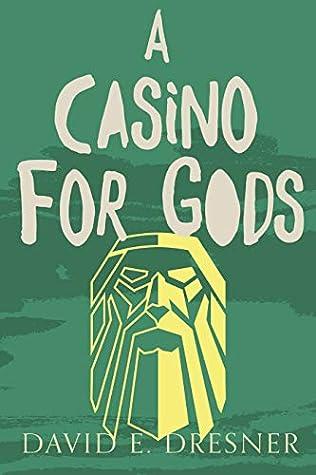 A Casino For Gods
