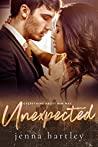 Unexpected (Love in LA, #1)