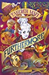 Book cover for Furthermore