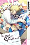 BL Fans LOVE My Brother?! by Mimu Oyamada