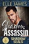 Shadow Assassin (Shadow SEALs #2)