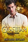 Grantham (Warlocks of Amherst, #4)