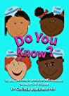 Do You Know? 35 Days of positive affirmations to build self esteem
