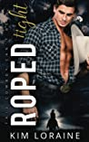 Roped Tight (Ryker Ranch #4)