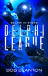 Delphi League (Delphi in Space Book 10)