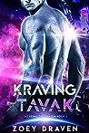 Kraving Tavak (The Krave of Everton #4)