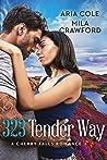 323 Tender Way (A Cherry Falls Romance #12)