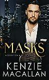 Masks (Art of Eros Book 3)