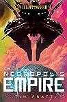 The Necropolis Em...