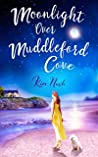 Moonlight Over Muddleford Cove by Kim Nash