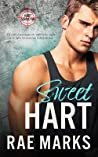 Sweet Hart (Hart Consulting, #1)