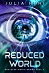 Reduced World: Recycled World Two