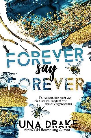 forever say forever