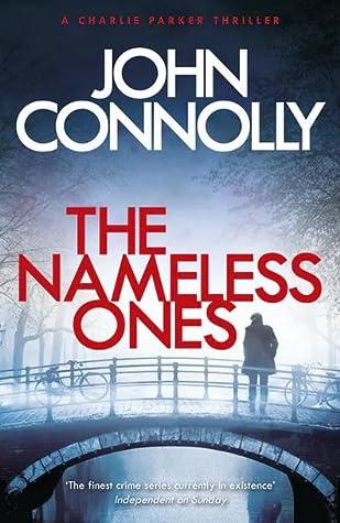The Nameless Ones (Charlie Parker, #19)
