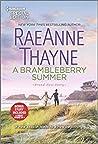 A Brambleberry Summer (The Women of Brambleberry House, #5)