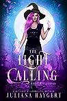 The Light Calling