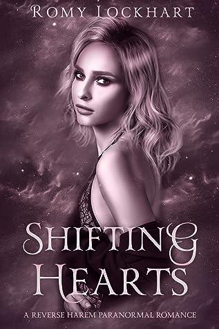Shifting Hearts by Romy Lockhart