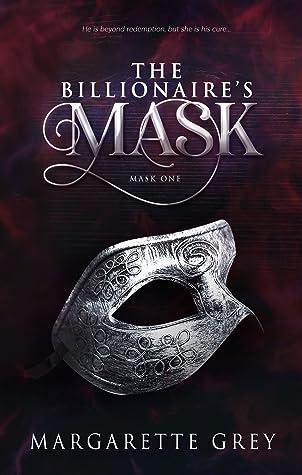 The Billionaire's Mask (Mask, #1)