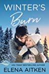 Winter's Burn (The Springs, #4)