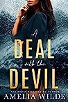 A Deal with the Devil (The Devil Trilogy #2)