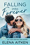 Falling Into Forever (The Springs, #2)