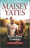 Solid Gold Cowboy (Gold Valley)