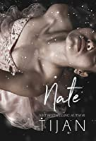 Nate (Hardcover)