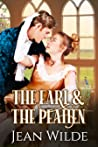 The Earl and the Peahen