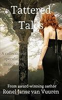 Tattered Tales