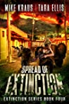 Spread of Extinction