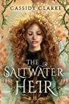 The Saltwater Heir