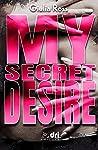 My Secret Desire (SpicyRomance DriEditore)