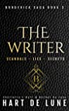 The Writer