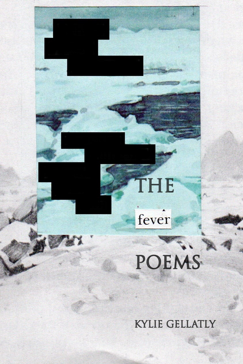The Fever Poems
