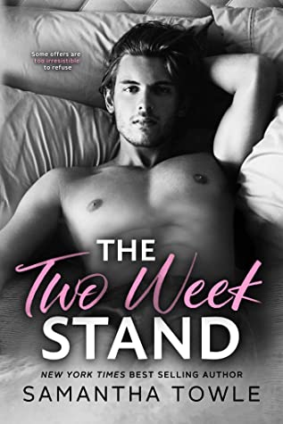 The Two Week Stand