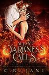 When Darkness Calls (Hades Redemption, #1)