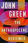 The Anthropocene ...