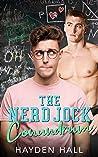 The Nerd Jock Conundrum (College Boys of New Haven #1)