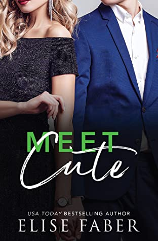 Meet Cute (Love, Camera, Action, #5)