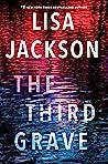 The Third Grave (Savannah, #4)
