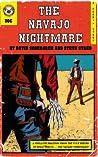 The Navajo Nightmare