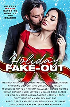 Holiday Fakeout: 22 Fake Holiday Dates to Heat Up the Season