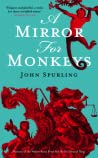 A Mirror for Monkeys