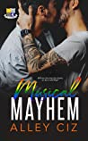 Musical Mayhem (BTU Alumni, #1.5)